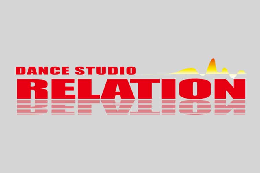 DANCE STUDIO RELATION